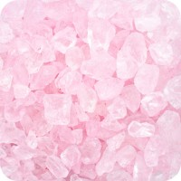 Colored ICE - Pink